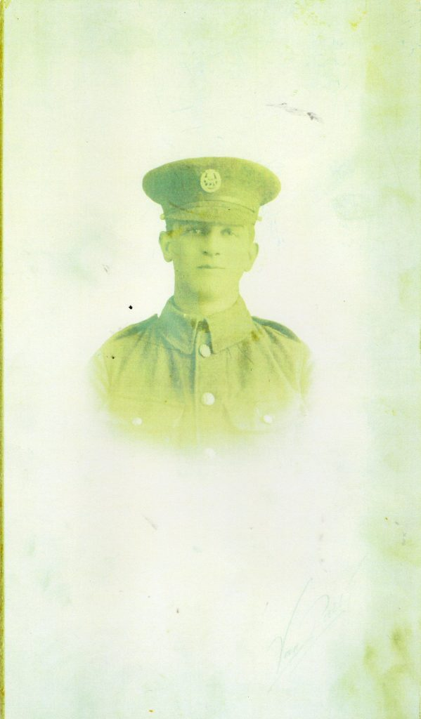 sergeant-joseph-walker-1894-1917